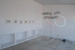 Martin Touzon _ Vista de sala - 1 web